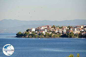 Neos Marmaras | Sithonia Chalkidiki | GriechenlandWeb.de foto 5 - Foto von GriechenlandWeb.de