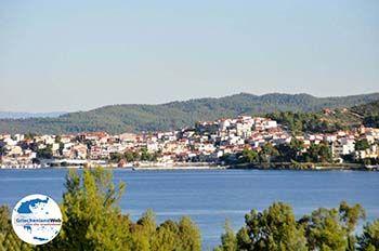 Neos Marmaras | Sithonia Chalkidiki | GriechenlandWeb.de foto 7 - Foto von GriechenlandWeb.de