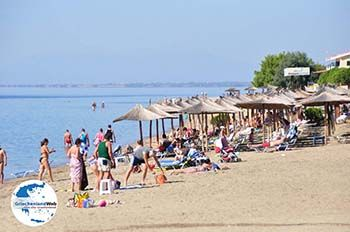 Zwischen Psakoudia und Gerakini | Sithonia Chalkidiki | GriechenlandWeb.de foto 6 - Foto von GriechenlandWeb.de