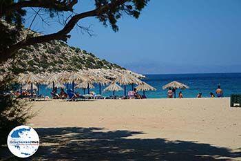 Agia Theodoti Ios - Insel Ios - Kykladen Griechenland foto 272 - Foto GriechenlandWeb.de