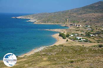 Psathi Ios - Insel Ios - Kykladen Griechenland foto 305 - Foto GriechenlandWeb.de