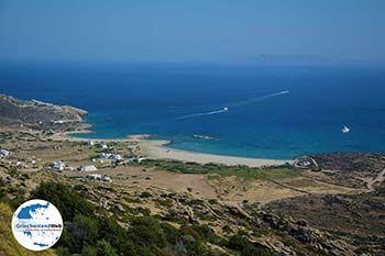 Onderweg naar Manganari Ios - Insel Ios - Kykladen foto 340 - Foto GriechenlandWeb.de