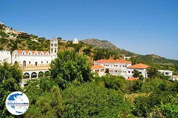 Aperi | Insel Karpathos | GriechenlandWeb.de foto 008 - Foto von GriechenlandWeb.de