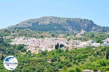 Volada | Insel Karpathos | GriechenlandWeb.de foto 001 - Foto GriechenlandWeb.de