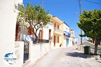 Othos | Insel Karpathos | GriechenlandWeb.de foto 006 - Foto von GriechenlandWeb.de