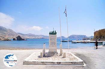 Finiki | Insel Karpathos | GriechenlandWeb.de foto 003 - Foto GriechenlandWeb.de