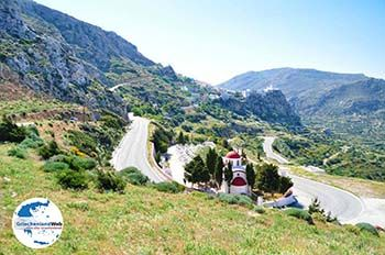 Menetes | Insel Karpathos | GriechenlandWeb.de foto 012 - Foto GriechenlandWeb.de