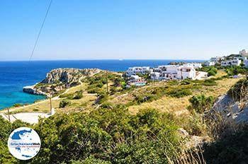 Amopi (Amoopi) | Insel Karpathos | GriechenlandWeb.de foto 001 - Foto von GriechenlandWeb.de