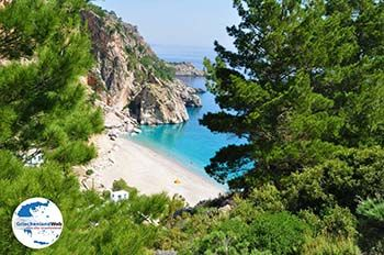 Kyra Panagia | Insel Karpathos | GriechenlandWeb.de foto 010 - Foto von GriechenlandWeb.de