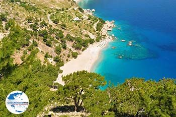 Apela Beach (Apella) | Insel Karpathos | GriechenlandWeb.de foto 004 - Foto von GriechenlandWeb.de
