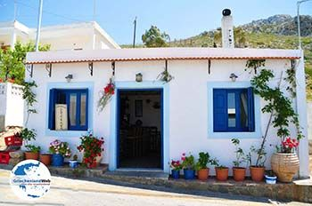 Mesochori   Insel Karpathos   GriechenlandWeb.de foto 002 - Foto von GriechenlandWeb.de