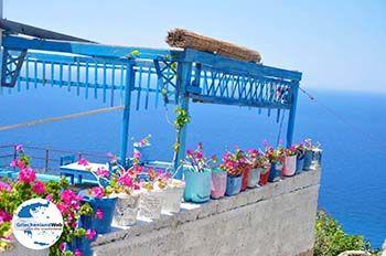 Mesochori | Insel Karpathos | GriechenlandWeb.de foto 017 - Foto GriechenlandWeb.de