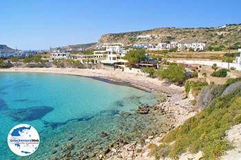 Lefkos | Insel Karpathos | GriechenlandWeb.de foto 005 - Foto GriechenlandWeb.de