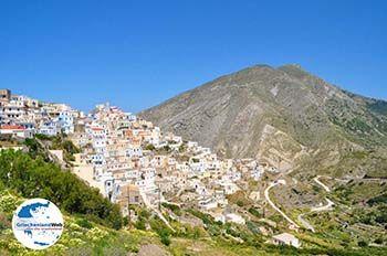 Olympos | Insel Karpathos | GriechenlandWeb.de foto 044 - Foto von GriechenlandWeb.de