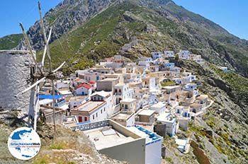 Olympos | Insel Karpathos | GriechenlandWeb.de foto 062 - Foto GriechenlandWeb.de