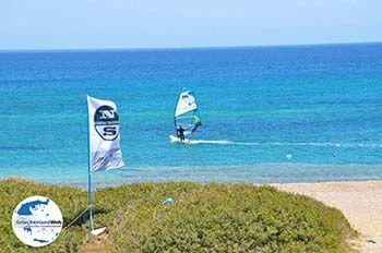 Surfen Afiartis | Insel Karpathos | GriechenlandWeb.de foto 010 - Foto von GriechenlandWeb.de