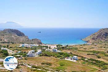Arkasa (Arkassa) | Insel Karpathos | GriechenlandWeb.de 020 - Foto von GriechenlandWeb.de