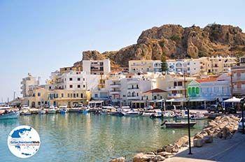 Pigadia (Karpathos Stadt) | GriechenlandWeb.de | Foto 054 - Foto GriechenlandWeb.de