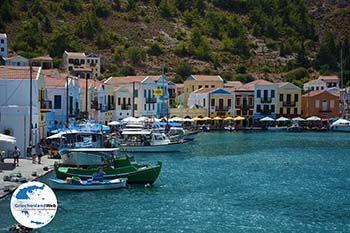 Megisti Kastelorizo - Insel Kastellorizo Dodekanes - Foto 35 - Foto von GriechenlandWeb.de