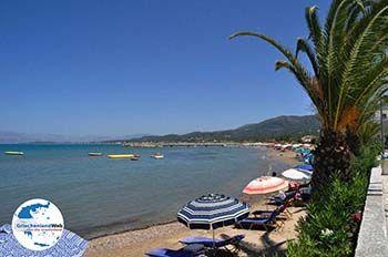 Roda | Korfu | GriechenlandWeb.de - foto 4 - Foto GriechenlandWeb.de