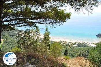 Kontogialos | Korfu | GriechenlandWeb.de - foto 2 - Foto GriechenlandWeb.de