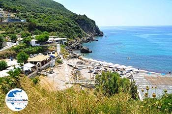 Ermones | Korfu | GriechenlandWeb.de - foto 15 - Foto GriechenlandWeb.de