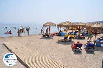 Moraitika | Korfu | GriechenlandWeb.de - foto 27 - Foto GriechenlandWeb.de