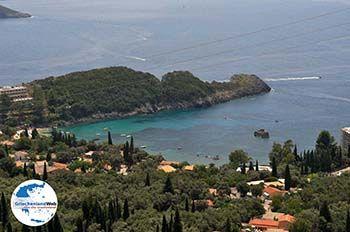 Paleokastritsa (Palaiokastritsa) | Korfu | GriechenlandWeb.de - foto 60 - Foto GriechenlandWeb.de