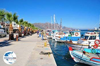 Kardamena Kos | Insel Kos | Griechenland Foto 4 - Foto GriechenlandWeb.de
