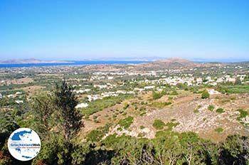 Aussicht über Pyli und die Nordküste von Kos | Foto 2 - Foto von GriechenlandWeb.de