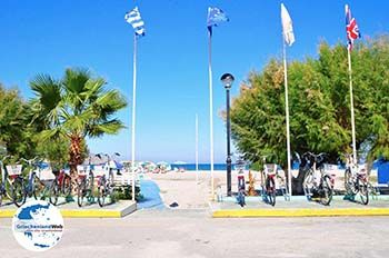 Tigaki Kos | Insel Kos | Griechenland foto 5 - Foto von GriechenlandWeb.de