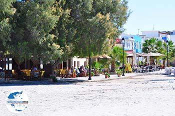 Mastichari Kos | Insel Kos | Griechenland foto 8 - Foto von GriechenlandWeb.de