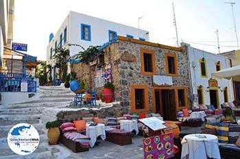 Kos Stadt (Kos-Stadt) | Insel Kos | Griechenland foto 129 - Foto GriechenlandWeb.de