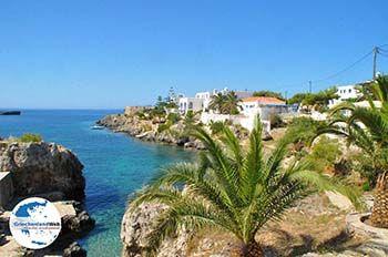 Avlemonas Kythira | Griechenland | GriechenlandWeb.de 2 - Foto von GriechenlandWeb.de