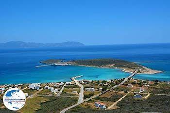 Diakofti Kythira | Griechenland | GriechenlandWeb.de foto 19 - Foto von GriechenlandWeb.de