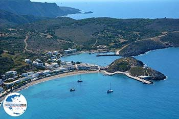 Kapsali   Griechenland   GriechenlandWeb.de 225 - Foto GriechenlandWeb.de