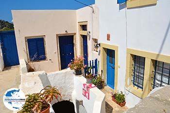 Kythira Stadt (Chora) | Griechenland | GriechenlandWeb.de 247 - Foto von GriechenlandWeb.de