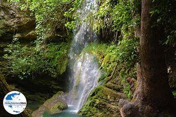 Mylopotamos Kythira | Griechenland | GriechenlandWeb.de foto 99 - Foto von GriechenlandWeb.de