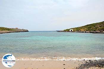Limnionas Kythira | Griechenland | GriechenlandWeb.de foto 117 - Foto von GriechenlandWeb.de