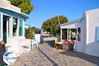 Ano Mera | Mykonos | Griechenland - GriechenlandWeb.de foto 10 - Foto von GriechenlandWeb.de