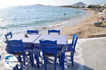 Agia Anna | Insel Naxos | Griechenland | Foto 23 - Foto von GriechenlandWeb.de