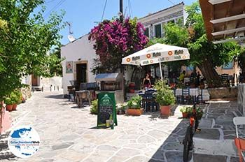 Chalkio | Insel Naxos | Griechenland | Foto 1 - Foto von GriechenlandWeb.de