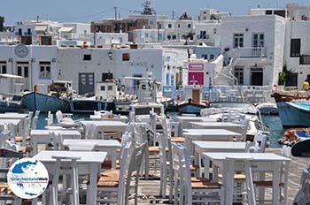 Naoussa Paros | Kykladen | Griechenland foto 59 - Foto von GriechenlandWeb.de