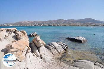 Kolimbithres (Kolymbithres) Paros | Griechenland foto 15 - Foto von GriechenlandWeb.de
