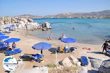 Kolimbithres (Kolymbithres) Paros | Griechenland foto 26 - Foto von GriechenlandWeb.de