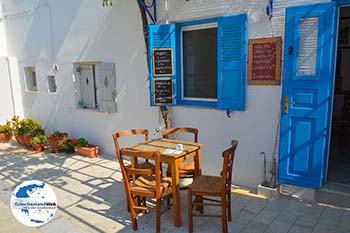 Lefkes Paros - Kykladen -  Foto 50 - Foto von GriechenlandWeb.de