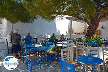 Lefkes Paros - Kykladen -  Foto 60 - Foto von GriechenlandWeb.de