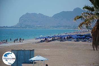 Afandou Rhodos - Rhodos Dodekanes - Foto 43 - Foto von GriechenlandWeb.de