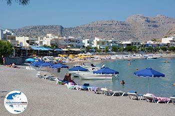 Charaki Rhodos - Rhodos Dodekanes - Foto 131 - Foto von GriechenlandWeb.de