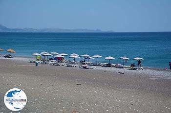 Gennadi Rhodos - Rhodos Dodekanes - Foto 394 - Foto von GriechenlandWeb.de